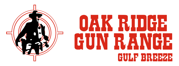 Oak Ridge Gun Range and Gun Shop